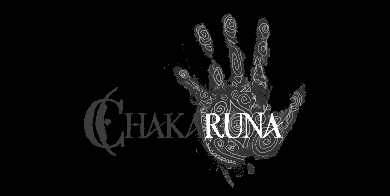 Chakaruna