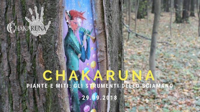 chakaruna 29/08/2018