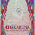 CHAKARUNA - locandina